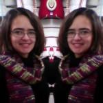 ca_cosenza_mescla1