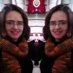 ca_cosenza_mescla2