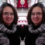 ca_cosenza_mescla3