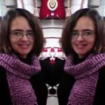 ca_cosenza_rose