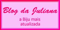 Blog da Juliana